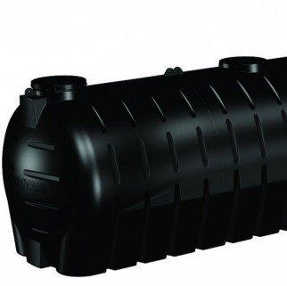 akumulační nádrž RAINBAG 10 000 l